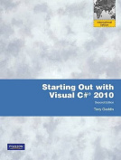 Starting Out with Visual C# 2010
