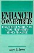 Enhanced Convertibles