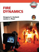 Fire Dynamics with MyFireKit