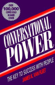 Conversational Power