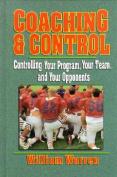 Coaching & Control