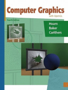 Computer Graphics with Open GL