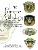 The Primate Anthology