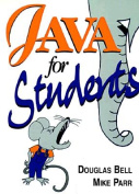 Java for Students