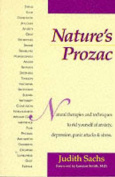 Nature's Prozac