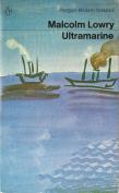 Ultramarine (Modern Classics)