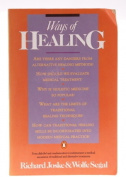 Ways of Healing