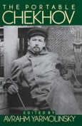 The Portable Chekhov
