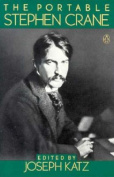 The Portable Stephen Crane