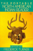 The Portable North American Indian Reader