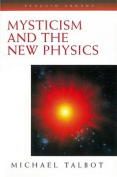 Mysticism and the New Physics