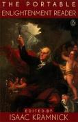 The Portable Enlightenment Reader