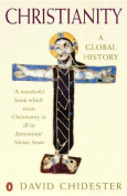 Christianity: A Global History