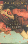 The Twelfth Dialogue