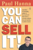 You Can Sell it