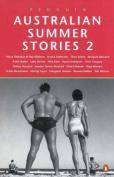 Penguin Australian Summer Stories 2
