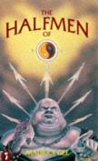 Half-men of O (Puffin Books)