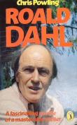Roald Dahl (Puffin Books)