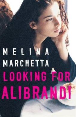 Looking for Alibrandi (Pink Popular Penguin)