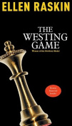 The Westing Game