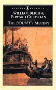 "The ""Bounty"" Mutiny"