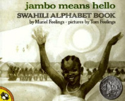 Feelings M. & T. : Jambo Means Hello