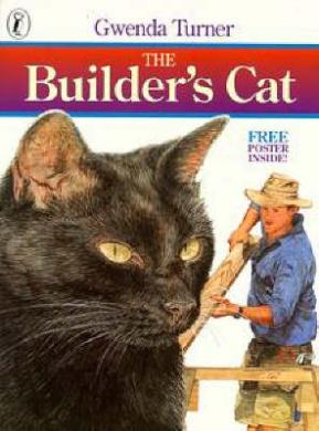 Image result for builders cat book gwenda turner