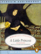 A Little Princess [Audio]