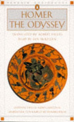 The Odyssey [Audio]