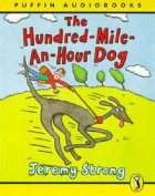 The Hundred-mile-an-hour Dog [Audio]
