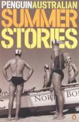 Penguin Australian Summer Stories 3