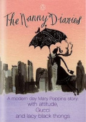 The Nanny Diaries,