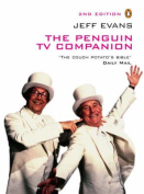 The Penguin TV Companion
