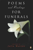 Poems and Readings for Funerals