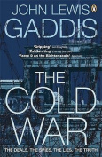 The Cold War,