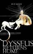 Odysseus Returns Home