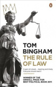 The Rule Of Law,