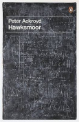 Hawksmoor (Penguin Decades)