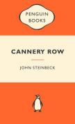 Cannery Row (Popular Penguins)