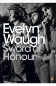 The Sword Of Honour Trilogy,