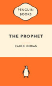 The Prophet (Popular Penguins)
