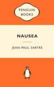 Nausea: Popular Penguins