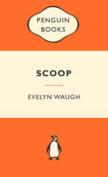 Scoop (Popular Penguins)
