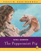 The Peppermint Pig  [Audio]