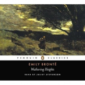 Wuthering Heights [Audio]