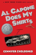 Al Capone Does My Shirts