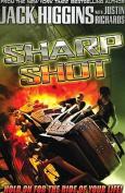 Sharp Shot (Chance Twins)