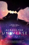 Across the Universe [Audio]