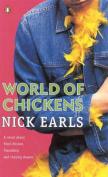 World of Chickens