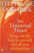The Universal Heart
